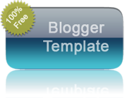 Free download template for blogger