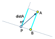 VectorMath