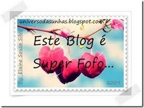 selinho_fofo