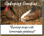 Galloping-Goodies-Horse-Treats