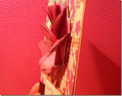 flower card2