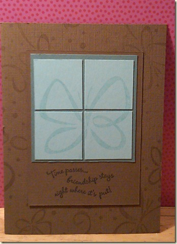 butterfly card2