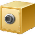 Private Box icon