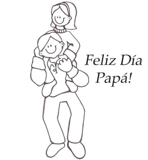 día del padre (29)