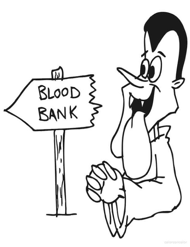 colorconcolorVampire-blood-bank