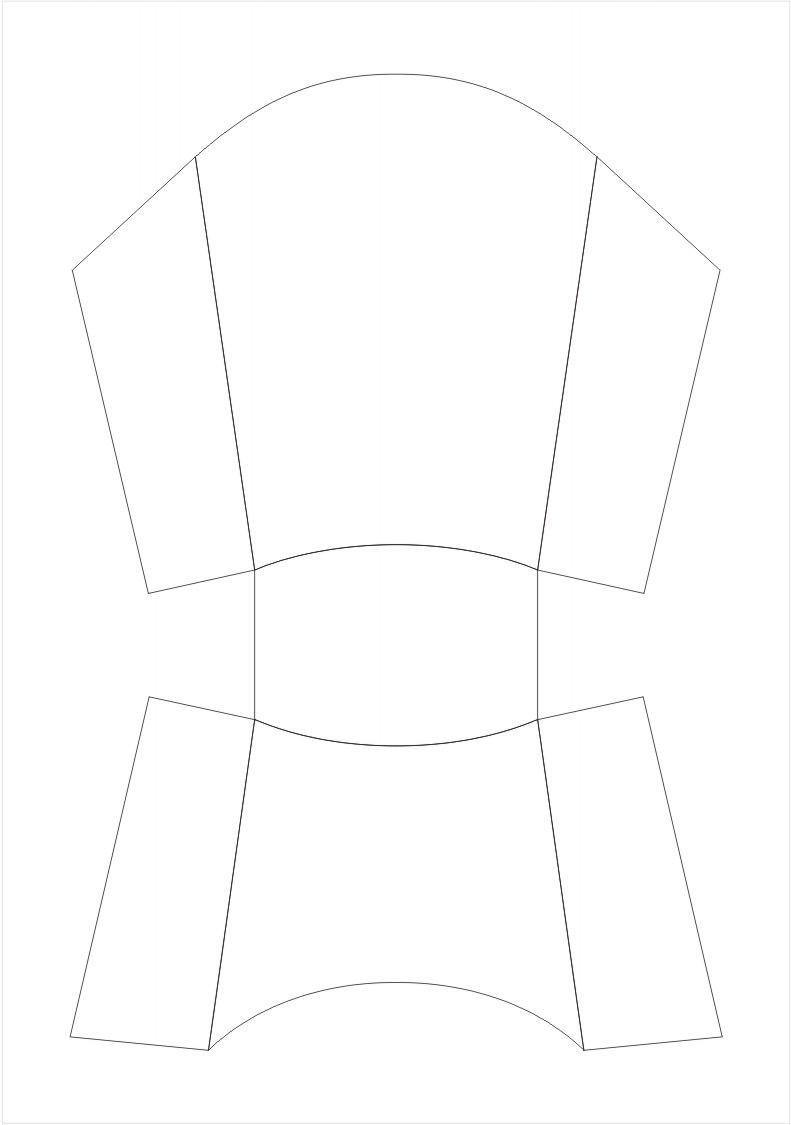 [fry-box-pattern[2].jpg]