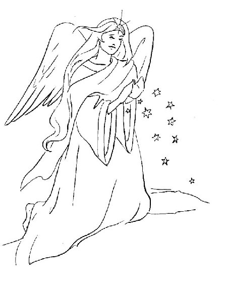 angeles (4)