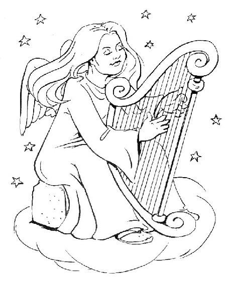 angeles (11)