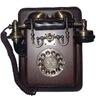 telefonos (12)