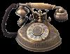 telefonos (2)