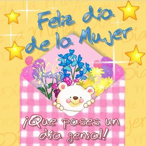 feliz_dia_de_la_mujer60851