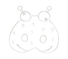 mascaras carnavsl (13)