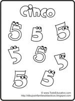 numeros (6)