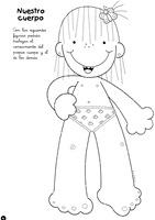 FIGURAS_MAESTRA_INFANTIL_5_Página_01
