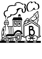 alfabeto trenes (2)