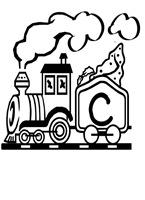 alfabeto trenes (3)