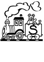 alfabeto trenes (19)