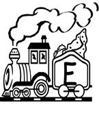 alfabeto trenes (5)