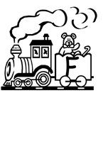 alfabeto trenes (6)