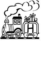 alfabeto trenes (8)