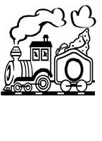 alfabeto trenes (15)
