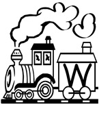 alfabeto trenes (23)