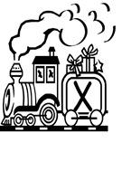 alfabeto trenes (24)