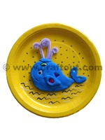 whale-craft-paperplate