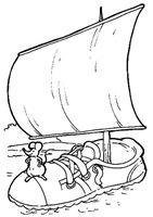 raton_navegando