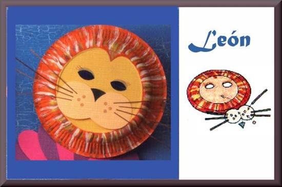 leon 1