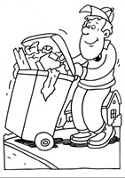 garbage-collector-t6567