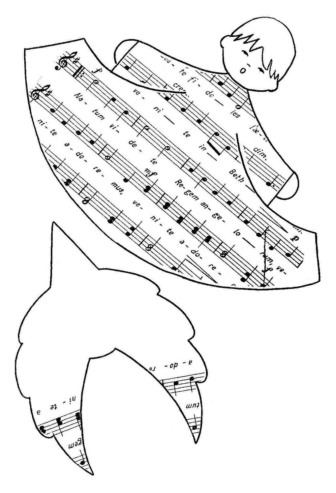 [11-angel partitura[2].jpg]