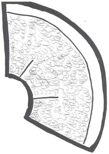11-Nacimiento 02 Melchor 1