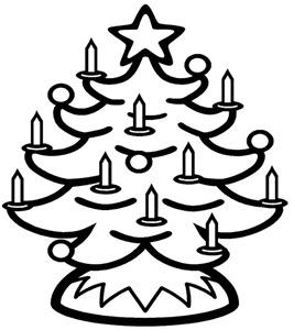 11-árbol de Navidad3