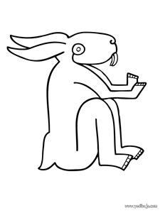dibujo-colorear-conejo-source_g0m