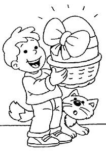 dibujos-de-pascua-para-colorear6