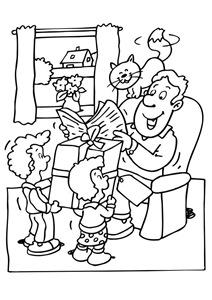 es-colorear-dibujos-imagenes-foto-dia-del-padre-dl6557
