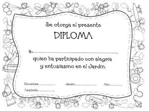Diploma66