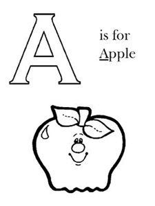 abecedario ingles (1)
