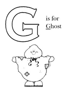 abecedario ingles (8)