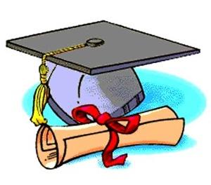 Resultado de imagen para graduacion niños para imprimir