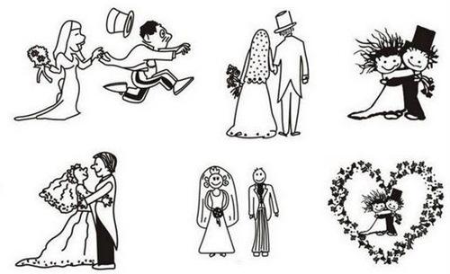 novios y bodas (6)