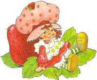 tarta de fresa  (7)