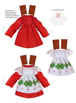 dss_dress