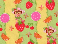 tarta de fresa  (82)