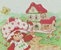 tarta de fresa  (85)