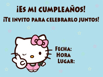 hello-kitty-hello-kitty-182239_1024_768-copy