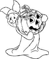 Halloween- colorear.tk  (3)