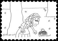 otoño colorear. tk (4)