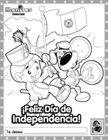 MAnipostal-bn-independencia1